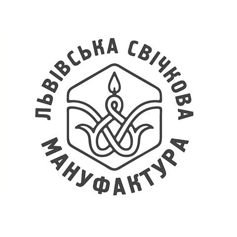 Львівська свічкова мануфактура