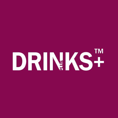 Drinks+